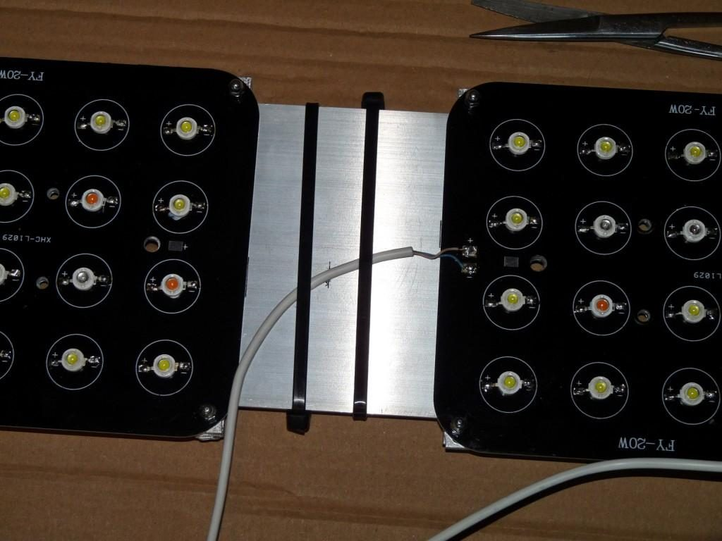 panel31 opaski zaciskowe na kable