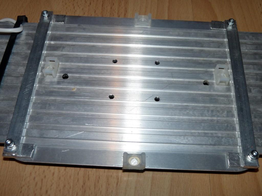 panel41 Blokada entylatora