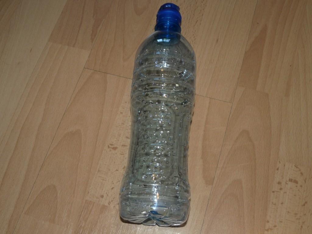 inkubator butelka1