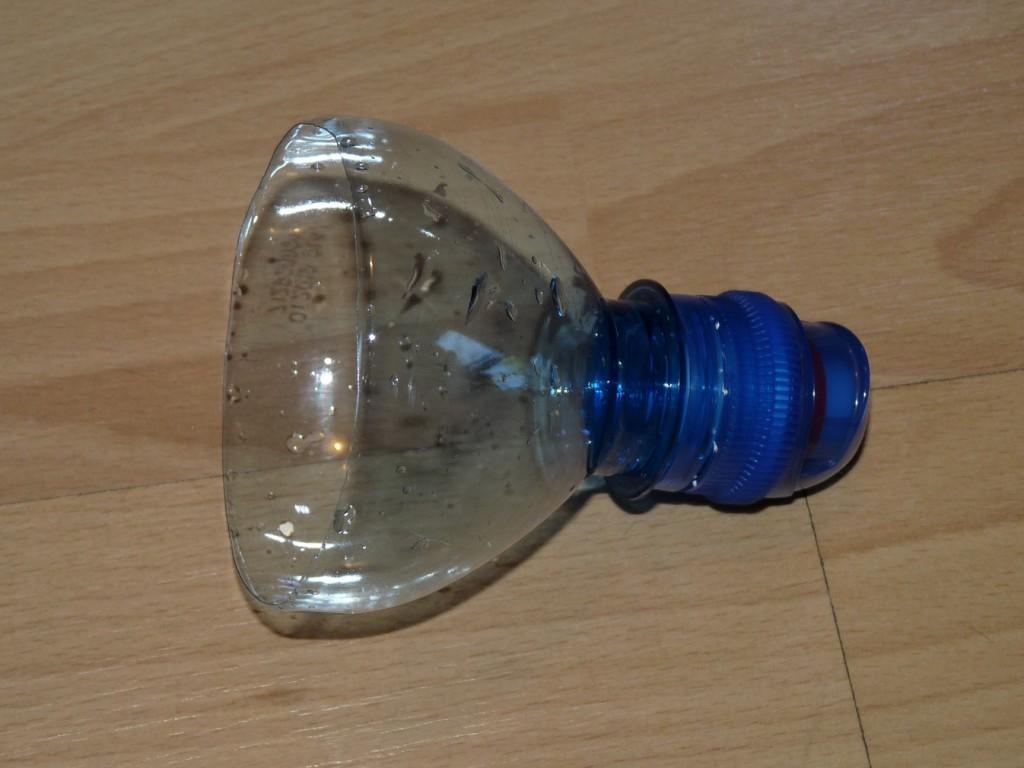 inkubator butelka2