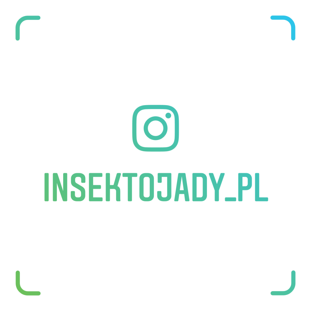 insektojady_pl_nametag